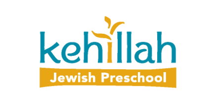 Kehillah Jewish Preschool